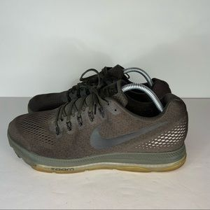 Nike zoom all out low sneakers